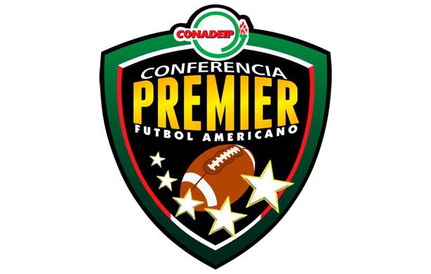 VII Congreso Nacional Conferencia Premier