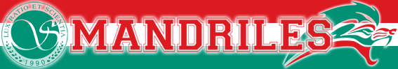 Mandriles Stratford