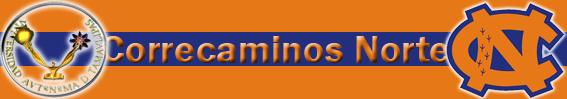 Correcaminos Reynosa