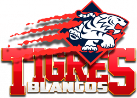 Tigres Blancos UMAD
