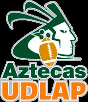 Aztecas UDLAP