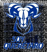 Borregos Querétaro