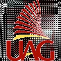 Tecos UAG