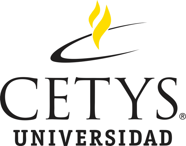 CETYS Mexicali