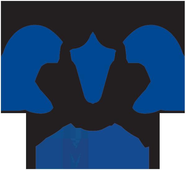 Borregos México
