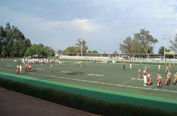 Estadio Juan Josafat Pichardo