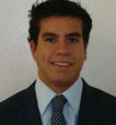Felipe Leoncio Langarica Domínguez - tol-27