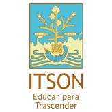 Ex-Potros ITSON