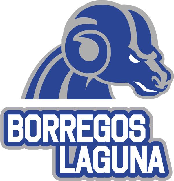 Borregos Laguna