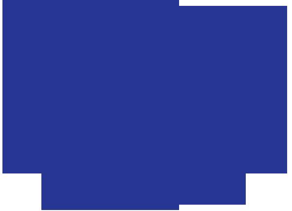 Borregos Monterrey